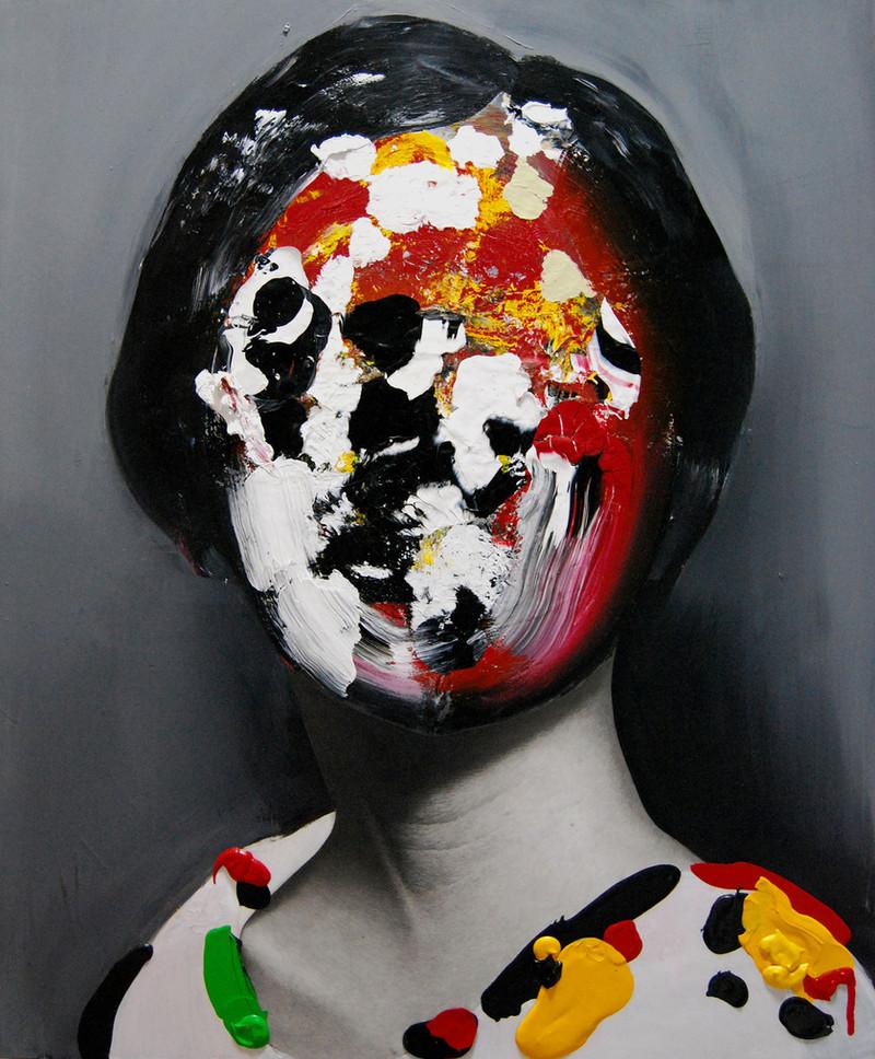 佐藤誠高|Naritaka Satoh