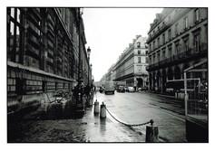 Paris-046