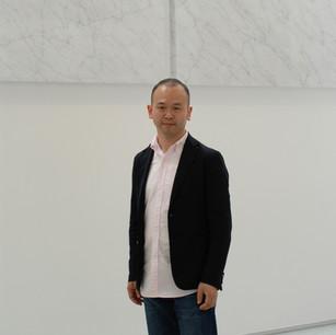 Akira Ishiguro
