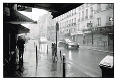 Paris-012