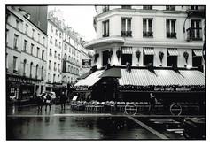 Paris-039