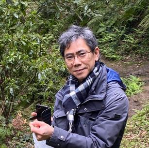 Yoichiro Nishimura