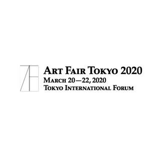 "Cancellation of ""Art Fair Tokyo 2020"""