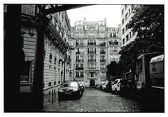 Paris-042