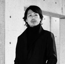 市川透|Toru Ichikawa
