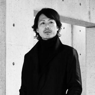 市川透|Toru Ichikawa Artist page