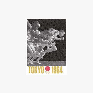 Keita Sagaki Print Work | サガキケイタ版画