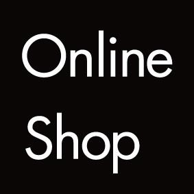 Minnano Gallery Online Shop