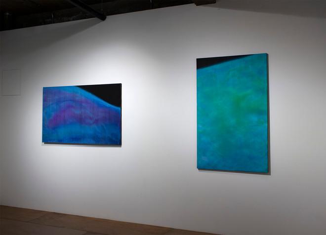 TARTAROS JAPAN Solo Exhibition | IDEA