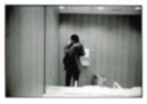 西村陽一郎|Yoichiro Nishimua