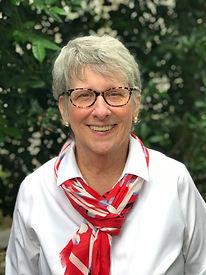 Carolyn Higdon