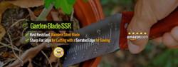 Garden Blade SSR.JPG