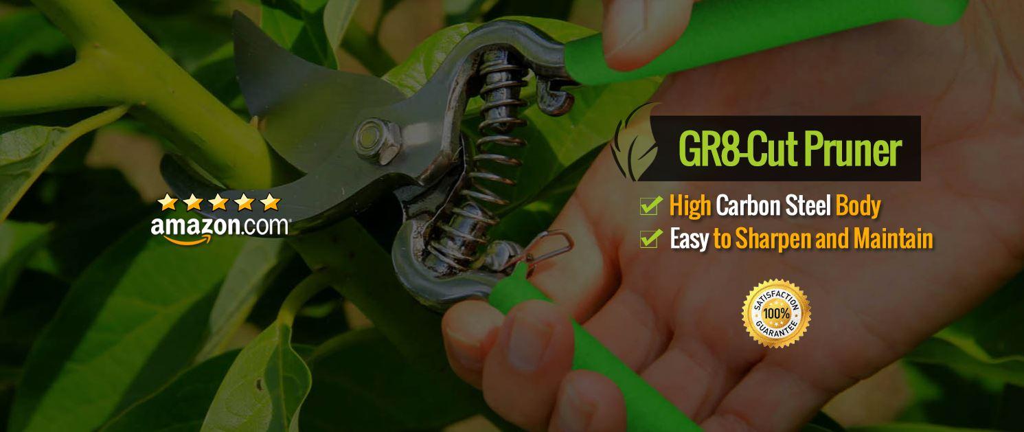 Gr8-Cut Pruner.JPG