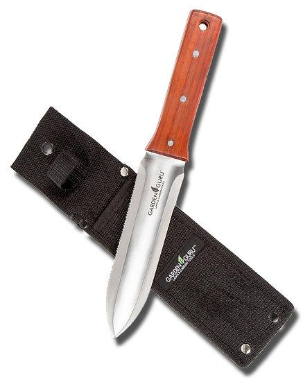 Garden Guru Hori Hori Garden Knife