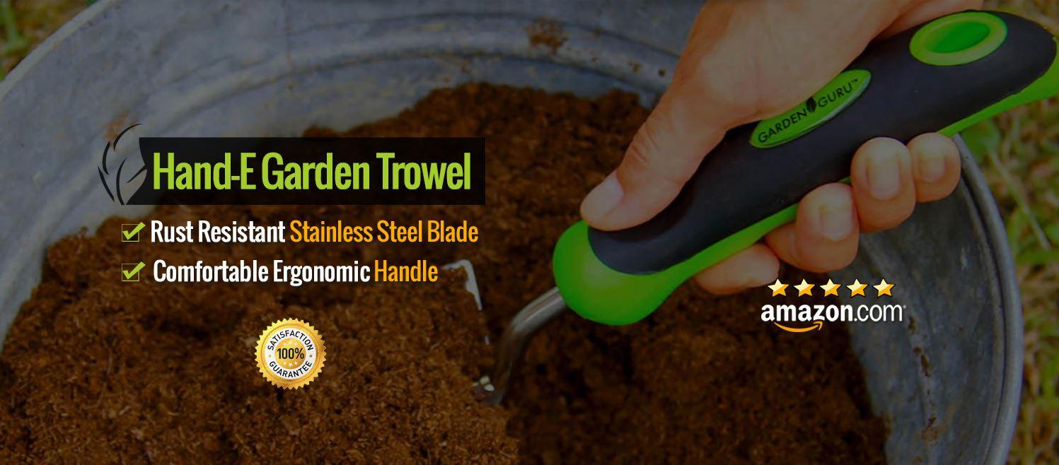 Hand E Garden Trowel.JPG