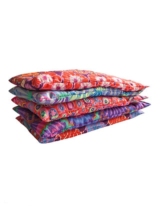 yoga eye pillows