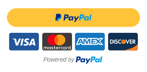 payment button.png