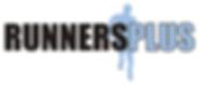runnersplus.png
