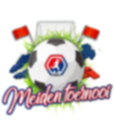 ODC Meidentoernooi logo.png