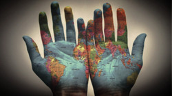 world-in-hands_edited