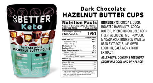 Go_better-INGREDIENTS PANEL3-01.png