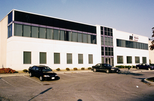 company_buildings.png