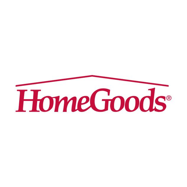 HomeGoods-Logo-600x142.png