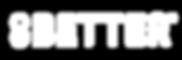 GO-BETTER-LOGO-USA-Register_mark-03.png