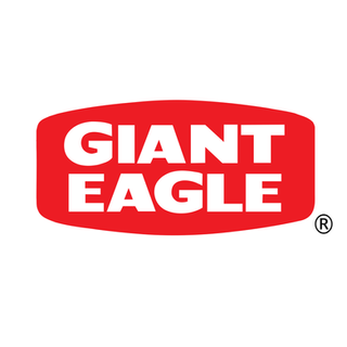 GiantEagle.svg_.png