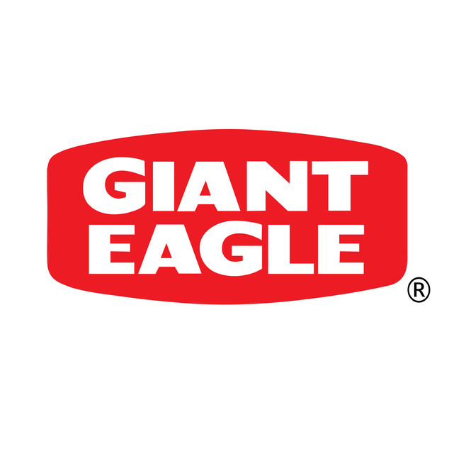 GiantEagle.svg_.png