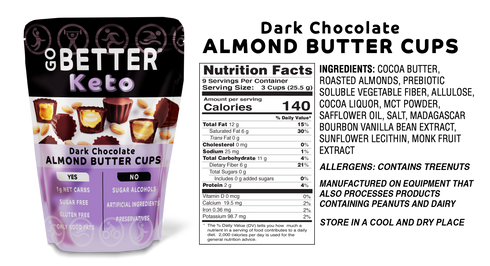 Go_better-INGREDIENTS PANEL3-02.png