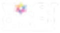 Women Owned ALT URL Color Reverse RGB_WB