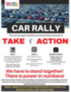 VUTA Car Rally.JPG