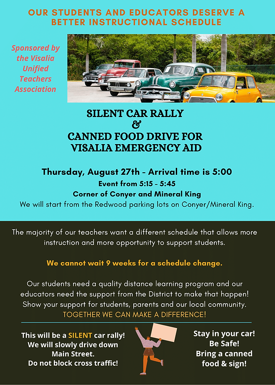 VUTA Car Rally Flyer (1)-1.png