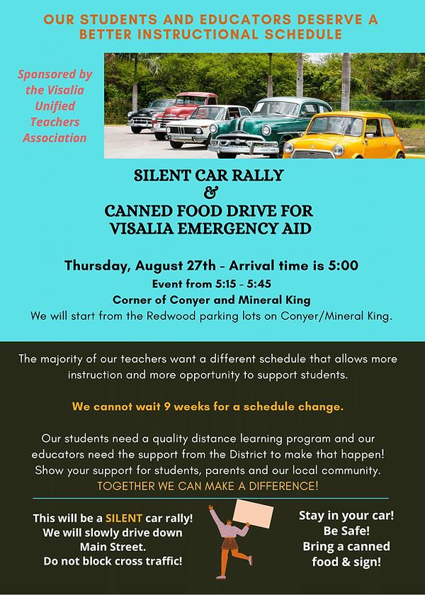 VUTA Car Rally Flyer (1)-1.png