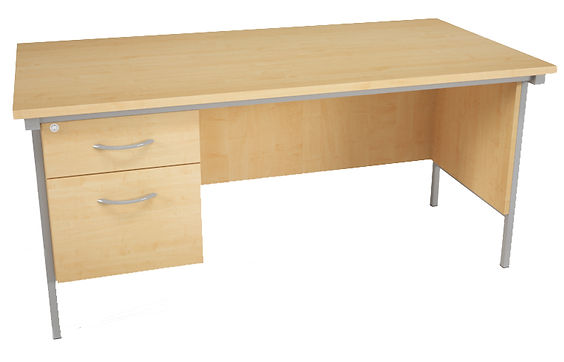 Paolo 2 Drawer Ped Desk.jpg