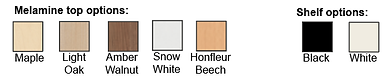 navert accessories colours.png