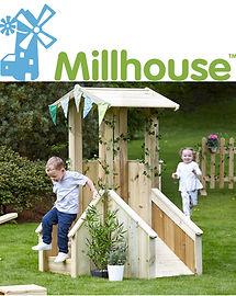 Millhouse Main menu.jpg