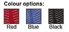 mercury mesh colours.png