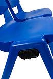 Linking Chairs.jpg