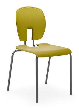 se-curve-olive-3qf-58039.jpg