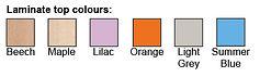 height adjust colours 2.jpg