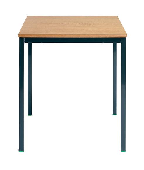 FW Table2.jpg