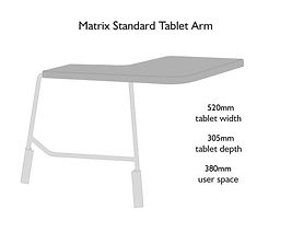 matrix-stack-chair-standard-tablet.jpg
