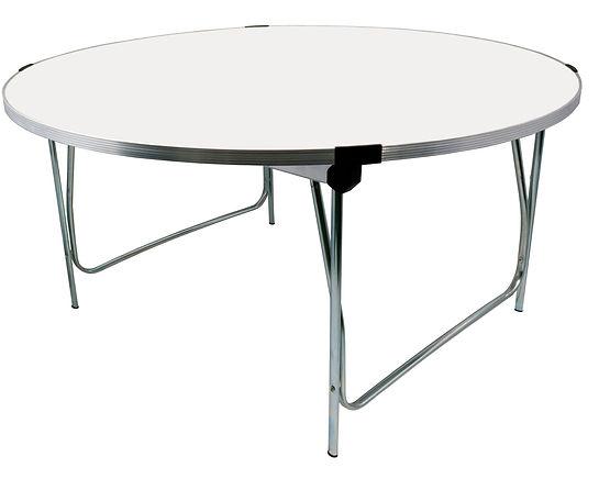 white round table.jpg