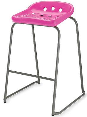 pepperpot-stool-1-pink-88335.jpg