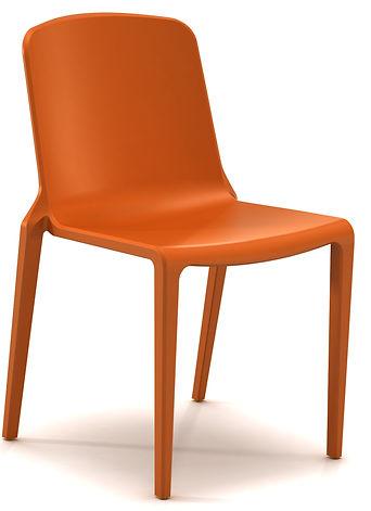 Hatton 01 - Tangerine Fizz.jpg