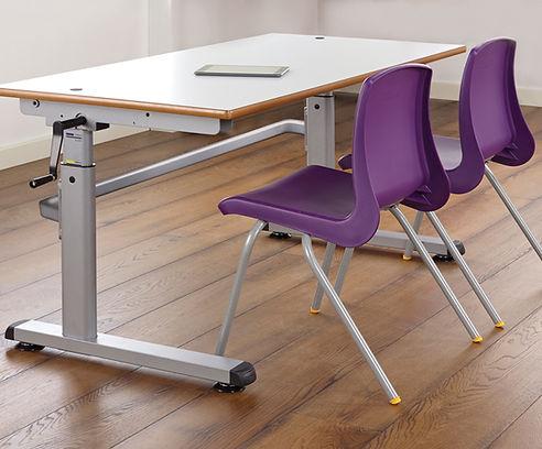 HA200 Table Room Shot With Bar.jpg