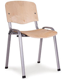 607-Plywood-front.jpg