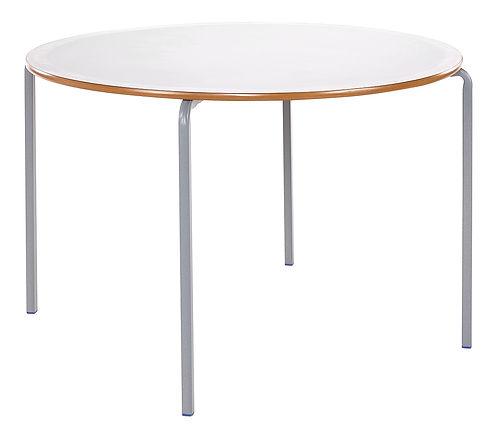 Crushed Bent Tables Circular.jpg